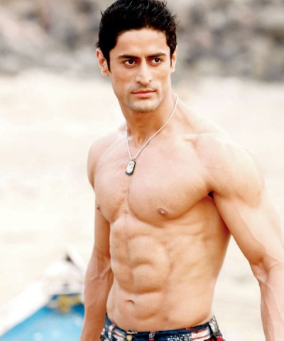 On Mouni Roy's birthday, beau Mohit Raina breaks all rules - find out how! - Bollywoodlife.com