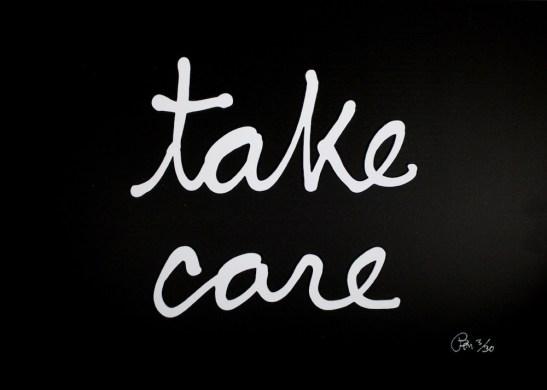 ben_vautier_take_care-1