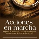 acciones_en_marcha
