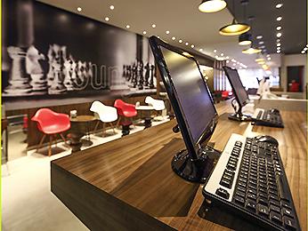 http://www.accorhotels.com/6502