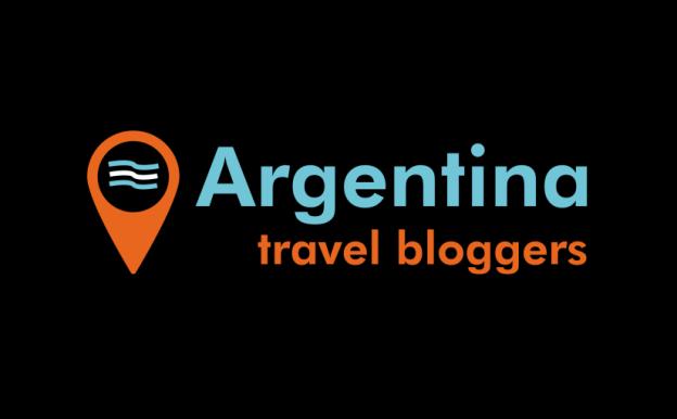 Argentina travel bloggers