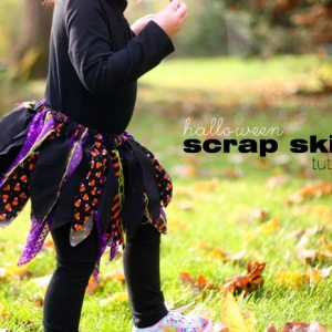 scrapskirt8