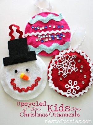 0 Upcycled-Kids-Christmas-Ornaments1