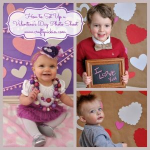 How-to-Set-Up-a-Valentines-Day-Photo-Shoot-from-Craft-Quickies