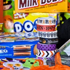 Halloween Favorite Things from Bombshell Bling-2