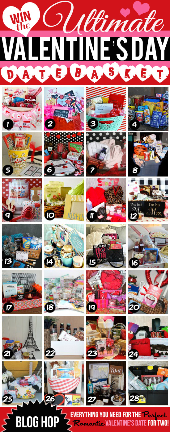 OMG!  Win an amazing ready-made date basket in this awesome giveaway!!