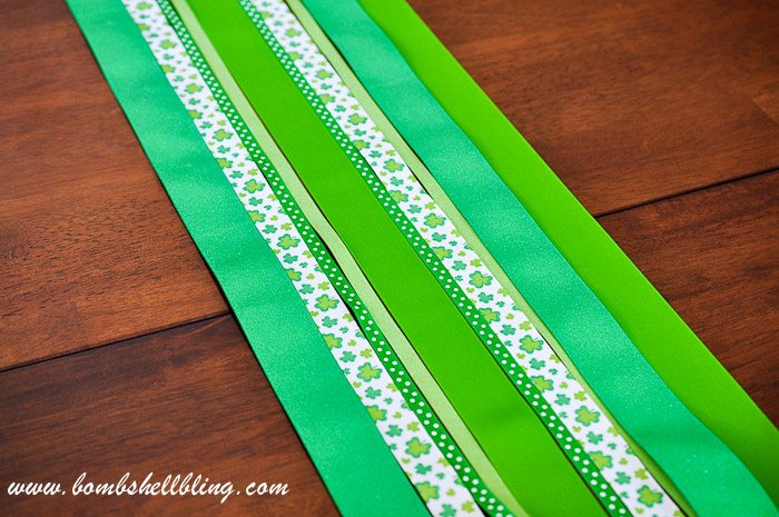 Ribbon Skirt Tutorial-4