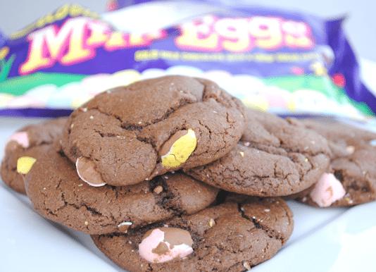 +Cadburyminieggcookiesrecipe