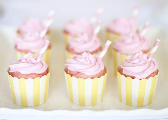 *pink-cupcake-1