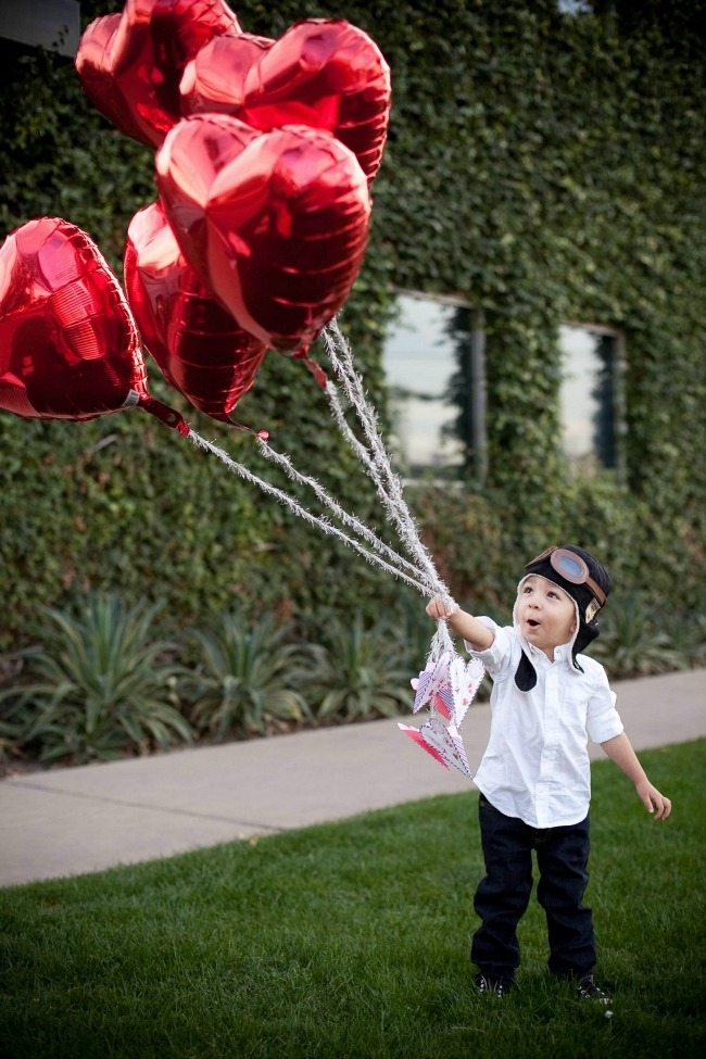 ANO Paper-Airplane-Valentines-4