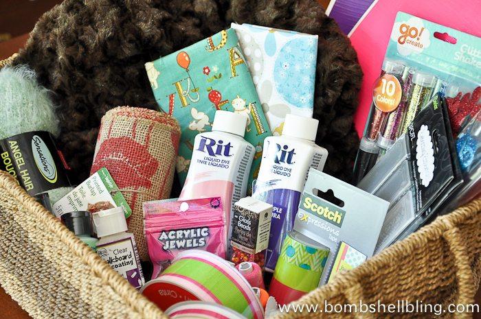 Craft Supply Stash Giveaway-1