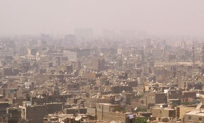 800px-Cairo_in_smog