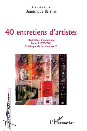 40 Artistes2955_n
