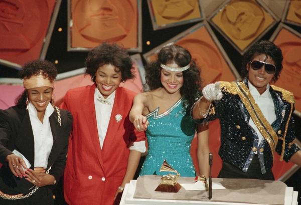 La famille Jackson a reconnu avoir du sang Chocktaw dans sa lignée (ITW de Joe Jackson), et la mère de Michael Jackson du sang Blackfoot par sa mère Katherine.