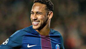 Neymar-PSG1