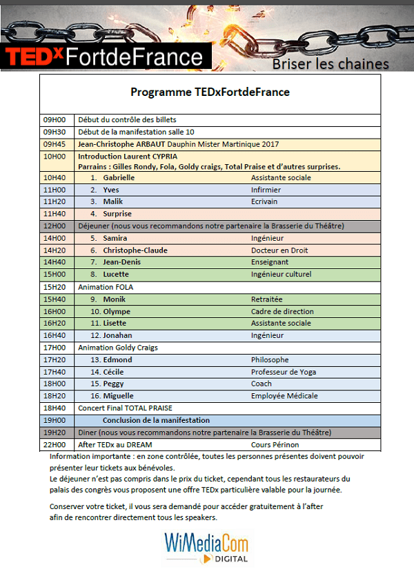 programme-public-TEDx-FDF-2017