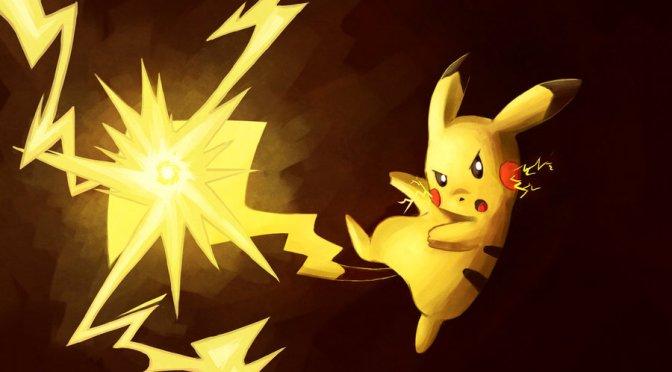pikachu_used_electro_ball_by_rikuaoshi-d62px6m