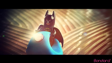 Batman-edit-Final-Branded-web