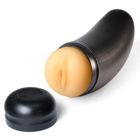 how should i clean sex toys