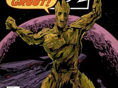 groot-buff-variant-cover-320x240