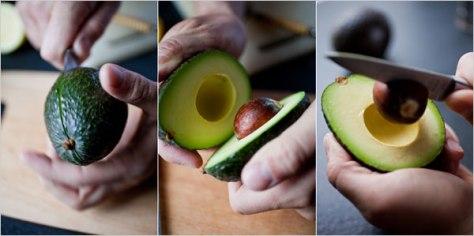 avocado_600