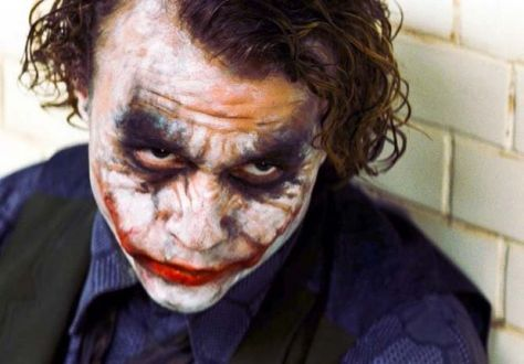 heath-ledger-a5e1ca99167b32f7_zps18fb0e53