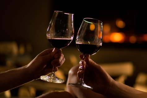 Aphrodisiac-Cocktails-A-Romantic-Drink-for-Every-Night-of-the-Week