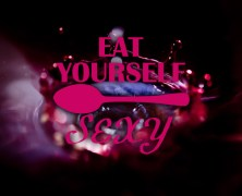 Eat Yourself Sexy | Red Wine