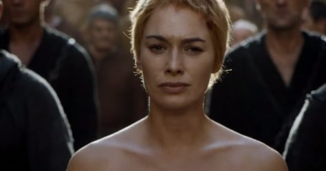 game-of-thrones-cersei-season-5-finale