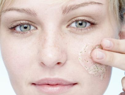 treatment-for-acne-scars-brisbane-rxm