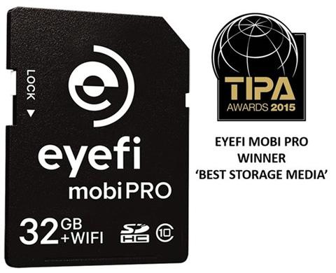 eyefimobipro32gb