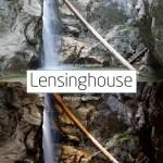 lensinghouse_polarisatiefilter3