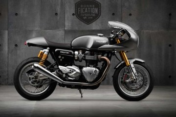 ThruxtonR_TrackRacer_AccessoryInspirationKit1