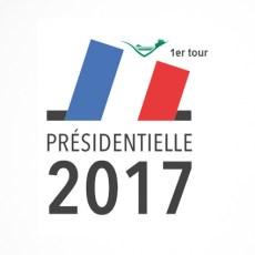 Elections-premiertourb