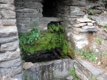 Fontaine-Nojaret-2