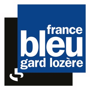 Bonnevaux sur France Bleu Gard Lozere