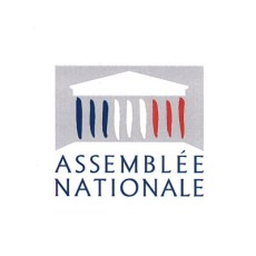 Bonnevaux - logo-assemblee-nationale