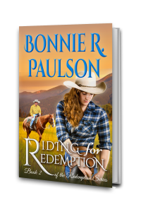 3D_ Riding for Redemption_front