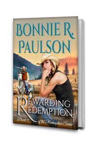 Bonnie_R_Paulson_Rewarding_Redemption_3D front
