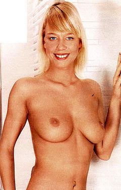 sheer pink bra