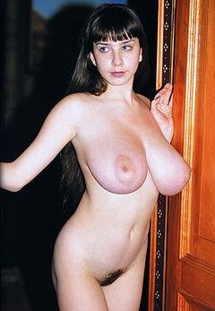nude ebony girls