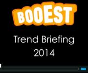 trend briefing 2014