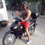 Earn money by sharing your motorbike-Book2wheel