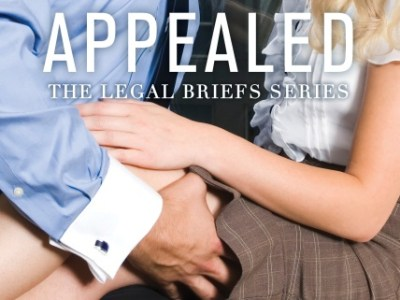 Appealed (The Legal Briefs Series) by Emma Chase
