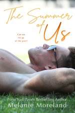 The Summer Of Us by Melanie Moreland