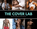 The Cover Lab