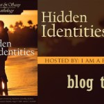 Hidden identities banner