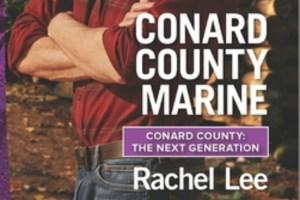 conard-county-marine-crop