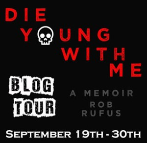 die-young-with-me