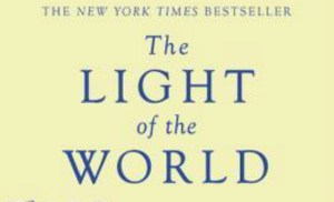 the-light-of-the-world-new-crop